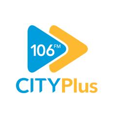 cityplusfm